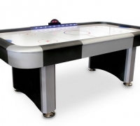 Scoreboard Lights Air Hockey Table