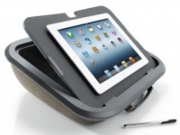 eComfort™ Home Office iPad Dock