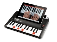 Piano Tutor iPad Dock