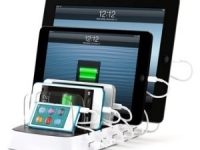 PowerDock 5 in 1 Charging Station