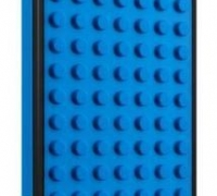 Belkin LEGO Case for iPhone