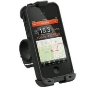 LifeProof iPhone Bike & Bar Mount