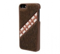 Star Wars Chewbacca iPhone Case