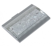 Star Wars Han Solo Business Card Holder