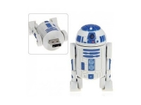 R2D2 4GB USB Flash Drive