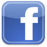 facebook verfied accounts