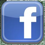 facebook verfied accounts