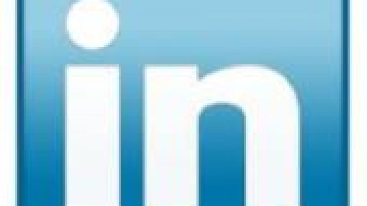 220 Amazing LinkedIn Statistics and Facts