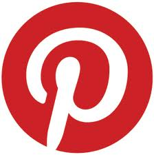 pinterest statistics facts