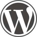 wordpress statistics facts