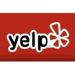 yelp statistics facts
