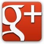google+ share button