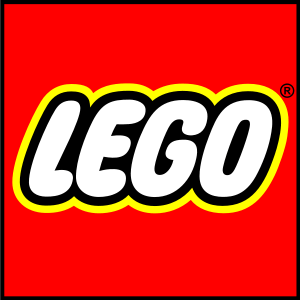 Happy 80th Birthday LEGO!