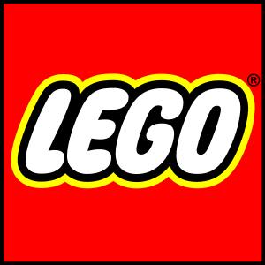 Lego App