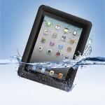 LifeProof Waterproof iPad Case