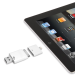 16 GB iPad Flash Drive