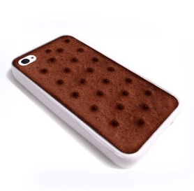 40+ Awesome iPhone Cases and Accessories