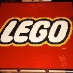 LEGO Facts, Records and Stats (October 2017)