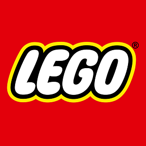 LEGO Facts, History, Records and Stats