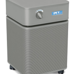 Pet Allergen Removing Air Purifier