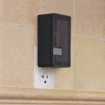 Wall Outlet Bluetooth Speaker