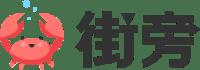 Jiepang logo