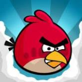 angrybirds stats