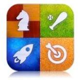 apple gamecenter logo