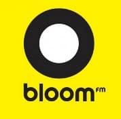 bloomfm logo