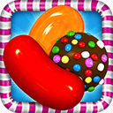 Candy Crush Stats And Facts By The Numbers