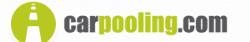 carpooling.com logo