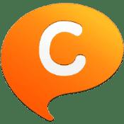 chaton logo