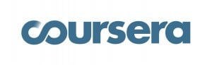 Coursera Statistics and Facts