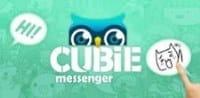 cubie logo