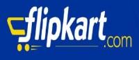 flipkart statistics