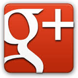 50 Amazing Google+ Statistics and Facts | By the Numbers