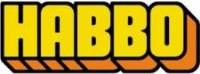 habbo hotel logo