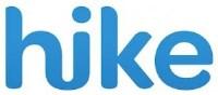 hike logo