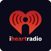 iheartradio statistics facts