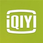 20 Interesting iQiyi Facts and Statistics (August 2018)