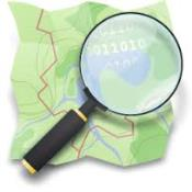 Openstreetmap Stats and Facts