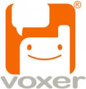 Interesting Voxer Statistics and Facts (2018)