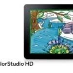 Crayola® ColorStudio™ HD