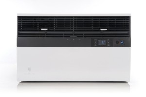 Friedrich 12,000 btu Wi-Fi Capable room air conditioner