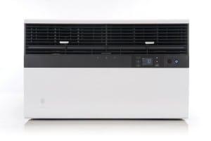 Friedrich 12,000 btu Wi-Fi Capable room air conditioner