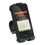 LifeProof iPhone Bike & Bar Mount