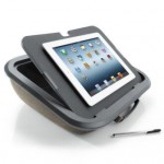 eComfort Home Office iPad Dock