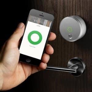 Digital Home Gadgets Smart Devices bluetooth