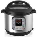 Instant Pot 7-in-1 Programmable Pressure Cooker