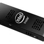 Intel Boxed Computer in a Stick with Windows 10 Pre-Loaded